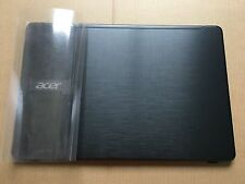"New Acer aspire F5-573G 15.6"" LCD back cover top case Rear Lid YDMZAB"