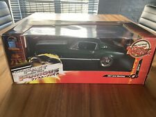 Ford Mustang 70' 1/18 Fast And Furious  Tokyo Drift JoyRide