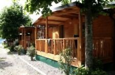 Chalet In Italy near Lake Lugano for sale