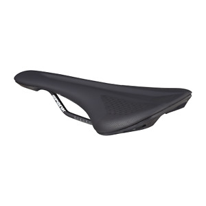 SPANK SPIKE 160 SADDLE