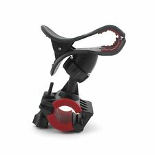 Bike Mounts and Holders for Apple