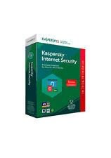 ESET Internet Security 2017 Box-pack (1 Jahr) 3