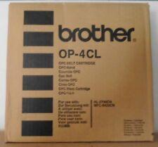 Brother OP-4CL OPC Belt Cartridge  OPC Band für HL 2700CN MFC 9420CN OVP B