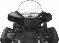 Quad Bike Windshield Universal Fit ATV MUD