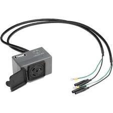 Pulsar 30 Amp Parallel Kit For Linking Two 2000 To 3000 Watt Inverter Generators