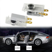 Car Door Light LED Welcome Logo Auto Lamp for Opel Insignia Antara
