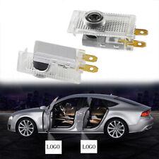 Car Door Light LED Welcome Logo Auto Lamp for Opel Insignia Antara