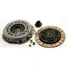 Clutch Kit-DIESEL, Turbo NAPA/CLUTCH AND FLYWHEEL-NCF 1105118