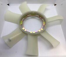 *NEW* Radiator Fan Blade For Suzuki Grand Vitara 99-04 2.5L / Vitara 99-03 2.0L