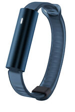 Misfit Ray Wearable Bluetooth Activity Tracker for Sleep Calorie Steps Navy