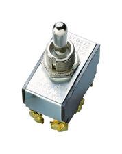 Gardner Bender 20 amps Silver Toggle Switch DPDT 1