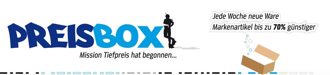 preisbox