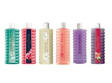 Avon Bubble Bath ~ Foam Bath 500ml