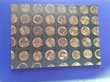 French Postcard (Titanic) signed Mrs EE Haisman 2/100 coins Musee de Marine