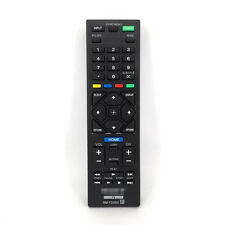 New Generic For Sony RM-YD092 Remote Control KDL-32R400A KDL-40R450A KDL-46R453A