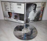 CD MICHAEL NESMITH - THE NEWER STUFF