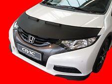 Honda Civic 2012-   Auto CAR BRA copri cofano protezione TUNING