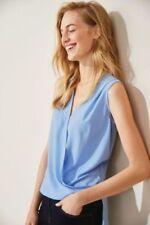 Blue Plus Size Clothing NEXT for Women