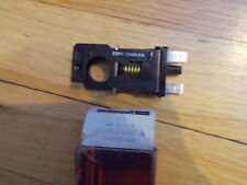 NOS 1983 84 85 LINCOLN TOWN CAR STOP LIGHT SWITCH