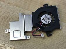 Samsung N145 N150 N250 Plus la refrigeración de la CPU Disipador Térmico & Ventilador BA81-08423A BA62-00495A