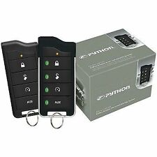 s l225 python car alarm and security ebay python 991 wiring diagram at mifinder.co