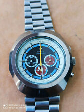Vintage Omega Seamaster anakin skywalker Cal 861  145.023 Watch
