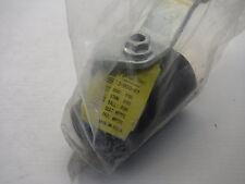 APOLLO 72-903-01 Hydraulic Ball Valve 3000psig Max. NIB