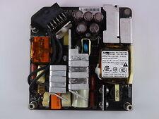 "Apple iMac 2009 a1311 21,5"" Alimentatore ot8043 614-0444 661-5299 Power Supply 205w"