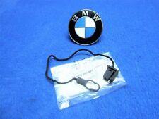 BMW e36 3er Compact Hutablage NEU Halteband Band Hanging Strap Window Shelf schw