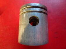 piston MONET GOYON 100 CC S3G diamètre 51,5 mm neuf
