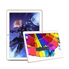 9.7 inch Tablet Octa Core 2560X1600 IPS Bluetooth RAM 4GB ROM 64GB 8.0MP 3G MTK6