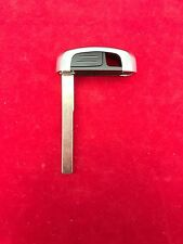 New OEM Proxy Smart Key Blade Emergency Insert Replacement for Ford 164-R8168