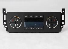 ACDelco 15-74023 Selector Or Push Button