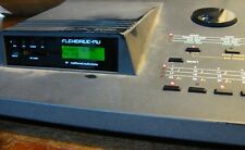 Kawai Q80 Q 80 Q-80 EX Floppy to SD / USB - FlexiDrive Floppy Emulator