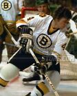 Bobby Orr Boston Bruins in action home jersey 8x10 11x14 16x20 photo 2040