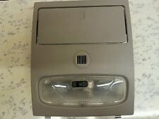 FRONT INTERIOR LIGHT UNIT 2003 FORD MONDEO