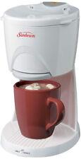 Sunbeam Hot Shot Water Dispenser, White - 6170-33