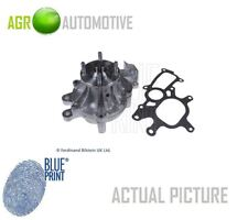 BLUE PRINT ENGINE COOLING WATER PUMP OE REPLACEMENT ADT391110