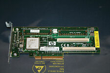 HP Enterprise Network Disk Controllers & RAID Cards PCI Express x8