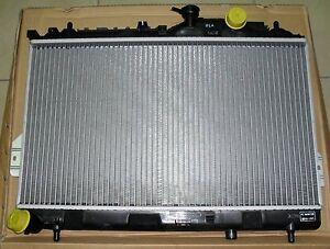 Radiatore Motore Hyundai Matrix 1.5 Diesel CRDi Dal 2001 -> NUOVO