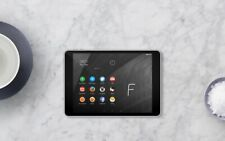 "Original Nokia N1 7.9"" Touch Screen 32GB ROM 2GB RAM Wifi 8MP Unlocked"