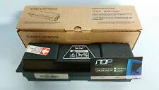 1 compatible TONER * LATIN VERSION * TK-1147 Kyocera FS-1035 FS-1135 M2035 M2535