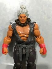 (In stock, ready to ship) STORM COLLECTIBLES STREET FIGHTER : SHIN AKUMA