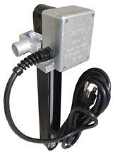 "Skimpy Standard 9"" Belt Oil Skimmer for tramp oils in coolant NEW! Made in USA!"