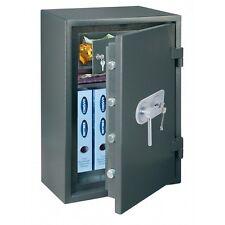 Atlas Safe Rottner Security Comsafe De1 Key Lock £10 000 Cash Rating