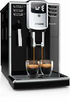 Saeco HD8911/48 Incanto Classic Milk Frother Super Automatic Espresso Machine