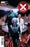 X-MEN #3 - LEINIL FRANCIS YU ART & MAIN COVER - MARVEL COMICS/2020