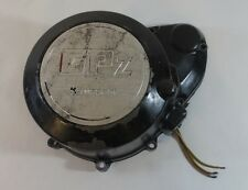 Kawasaki ZX1100 Generator Cover Dyno with Stator