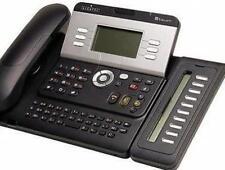 Alcatel 4029 Handset with 10 keys Module