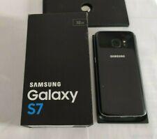 SMARTPHONE SAMSUNG GALAXY S7 LIBRE 32 GB